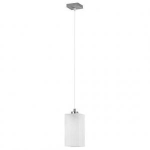 Подвесной светильник Alfa Ice 114