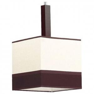 Подвесной светильник Alfa Paja 12031