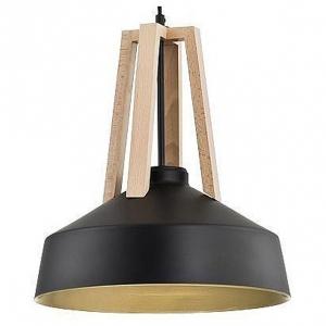 Подвесной светильник Alfa Drop 60284