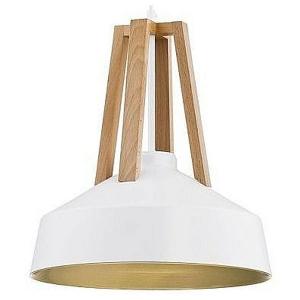 Подвесной светильник Alfa Drop 60292