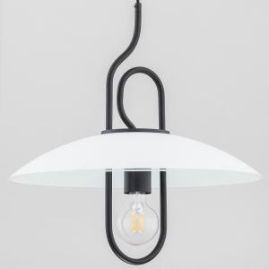 Подвесной светильник Alfa Chee 60623