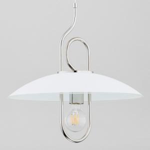 Подвесной светильник Alfa Chee 60624