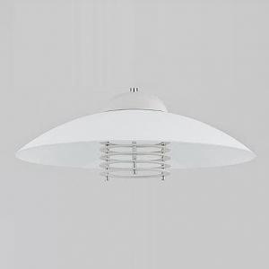 Подвесной светильник Alfa Bonek 9638