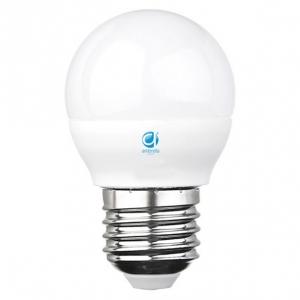 Лампа светодиодная Ambrella Present 1 E27 8Вт 4200K 204184