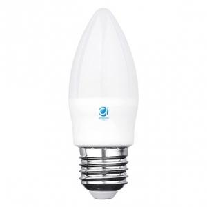Лампа светодиодная Ambrella Present 3 E27 6Вт 4200K 206027