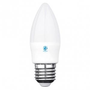 Лампа светодиодная Ambrella Present 3 E27 6Вт 3000K 206127