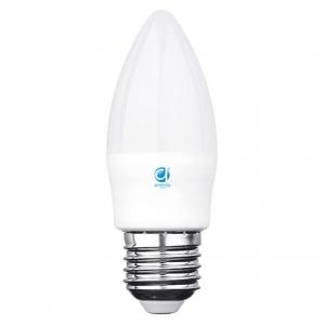Лампа светодиодная Ambrella Present 3 E27 8Вт 3000K 206283