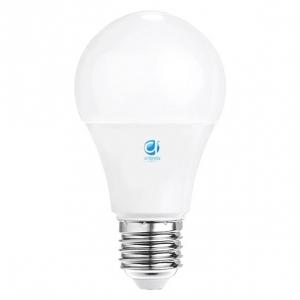 Лампа светодиодная Ambrella Present 4 E27 7Вт 3000K 207127