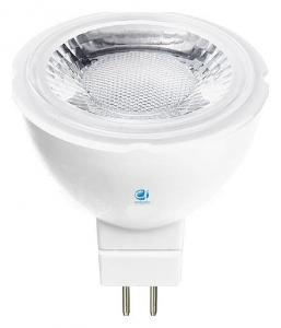 Лампа светодиодная Ambrella Mr16 GU5.3 Вт 4200K 207553