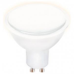Лампа светодиодная Ambrella Present 2 GU10 8Вт 3000K 207793