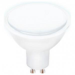 Лампа светодиодная Ambrella Present 2 GU10 8Вт 4200K 207794