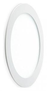 Встраиваемый светильник Ambrella Downlight 300126