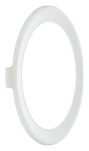 Встраиваемый светильник Ambrella Downlight 300186