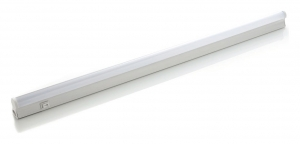 Накладной светильник Ambrella Tube 300201
