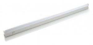 Накладной светильник Ambrella Tube 300202