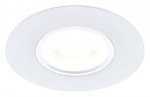 Встраиваемый светильник Ambrella Classic A500 A500 W