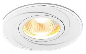 Встраиваемый светильник Ambrella Classic A506 A506 AL