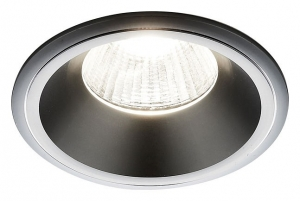 Встраиваемый светильник Ambrella Classic A901 A901 SL