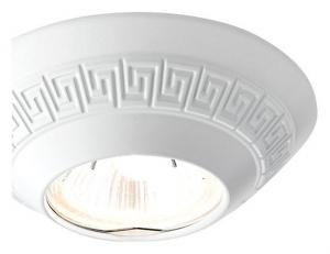 Встраиваемый светильник Ambrella Dising D1158 D1158 W