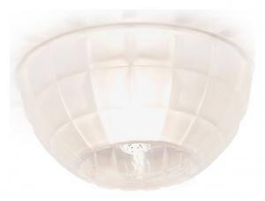 Встраиваемый светильник Ambrella Dising D4180 D4180 Big CH/W