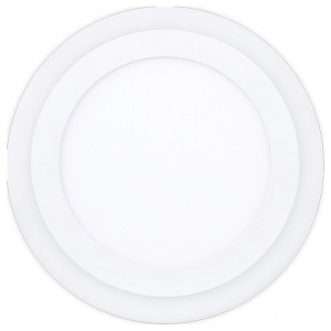Встраиваемый светильник Ambrella Downlight 3 DCR370