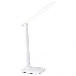 Настольная лампа офисная Ambrella Desk 1 DE500