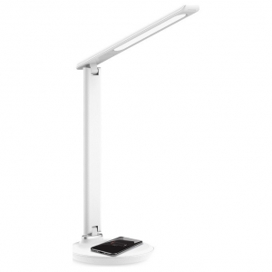 Настольная лампа офисная Ambrella Desk 3 DE520
