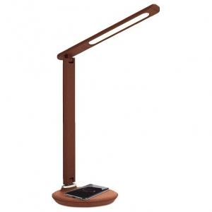 Настольная лампа офисная Ambrella Desk 3 DE522
