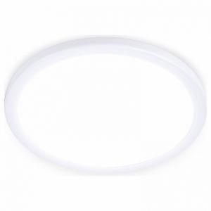 Встраиваемый светильник Ambrella Downlight 4 DLR307