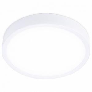 Накладной светильник Ambrella Downlight 5 DLR366