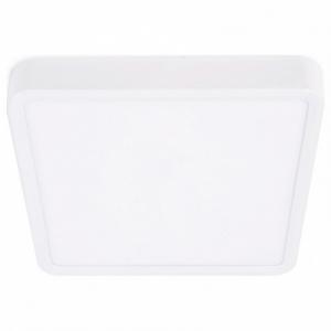 Накладной светильник Ambrella Downlight 6 DLR368