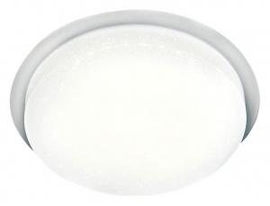 Встраиваемый светильник Ambrella Deco F450 W/W