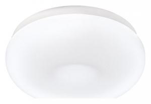 Встраиваемый светильник Ambrella Deco 1 F469 W