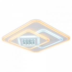 Накладной светильник Ambrella Ice 13 FA255