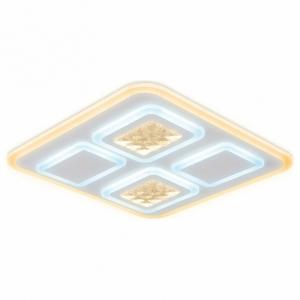 Накладной светильник Ambrella Ice 13 FA259