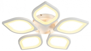 Накладной светильник Ambrella Original 2 FA444