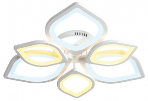Накладной светильник Ambrella Original 2 FA445