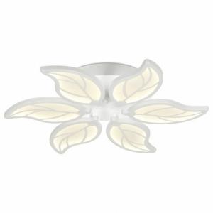 Накладной светильник Ambrella Original 18 FA459