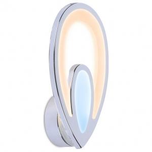Накладной светильник Ambrella Original 27 FA473