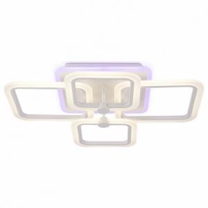 Накладной светильник Ambrella Original 29 FA533