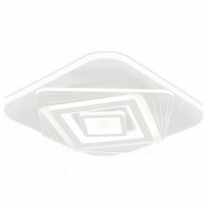 Накладной светильник Ambrella Original 46 FA799