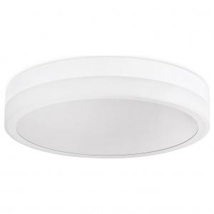 Накладной светильник Ambrella Ice 18 FA9431