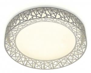 Накладной светильник Ambrella Design FF122