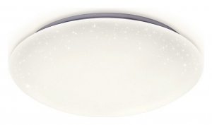 Накладной светильник Ambrella Air 3 FF41