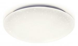 Накладной светильник Ambrella Air 3 FF42
