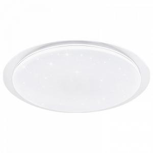 Накладной светильник Ambrella Dance 1 FF480
