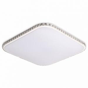 Накладной светильник Ambrella Crystal 1 FF75