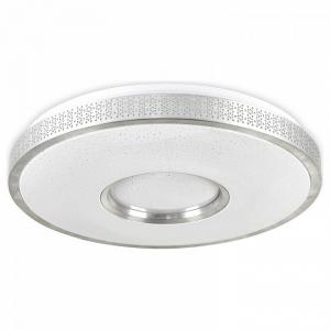 Накладной светильник Ambrella Design FF81