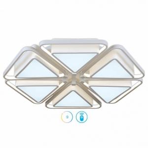 Накладной светильник Ambrella Granule FG2501