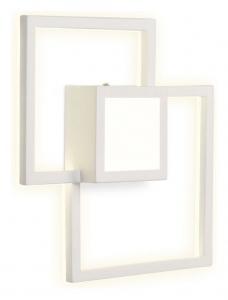 Накладной светильник Ambrella Metallic 13 FL415